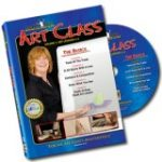 See The Light Art Lesson Review and Sweeps