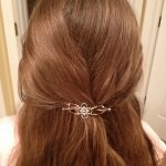 Lilla Rose Flexi Clip Review and Gift Certificate