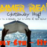 Summer Reads #BookGiveaway 4 YA READS