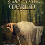 Ever My Merlin Cover Reveal and Contest