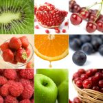 A Few Great Ideas On Boosting Your Nutrition