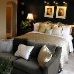 Decorating ideas to spruce up your home