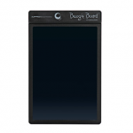 Boogie Board LCD eWriter Review and Sweeps!
