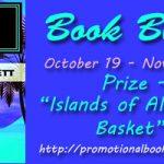 Maui Widow Waltz Book Blast #BookBlast