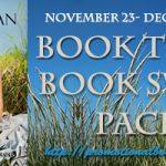 Morrigan Book Review {Contest}