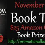 Phantom Book Blast