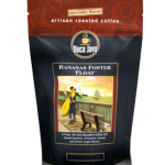 Boca Java Gourmet Coffee Review and Sweeps!