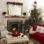 Get Organized For the Holidays: 7 Tips To Simplify Your Holiday Decorations