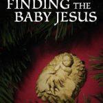 Finding the Baby Jesus Book Blast