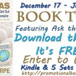 925 Ideas to Help You Save Money, Get Out of Debt #FreeEbook #Kindle