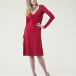 Spiegel – luxurious women's clothing with prices that won't break the bank