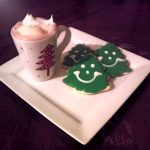 Christmas Cookie Gifts {With Coupon}