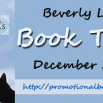 The Three Saints of Christmas Book Review