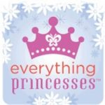 Everything Princess Review and Giveaway