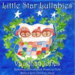 Little Star Lullabies – Relaxing Instrumental Music to Help Babies and Children Sleep