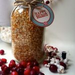 JOLLY TIME Pop Corn Holiday Traditions
