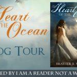 Heart of the Ocean Book Excerpt