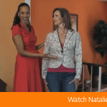 Revamp Your Image – Understanding Your Figure and Proportions {Video}