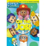 Bubble Guppies: On The Job Come out Feb 5!