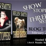 Three Sisters Book Review