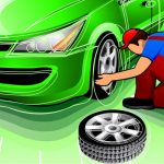 Take your Vehicle's Maintenance Seriously