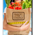 Food Matters/Hungry For Change Review and sweeps