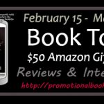 Nobody Has To Know Book Review and Contest