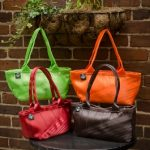 The Maggie Bags Giveaway