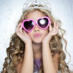 Letting Your Child Choose Their Outfits – Why It's a Good Idea
