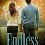 Endless Book Review