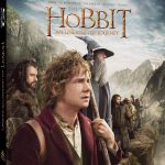 Enter to #Win #TheHobbit: An Unexpected Journey Blu-ray Combo Pack!