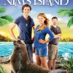 The Return to Nim's Island Giveaway