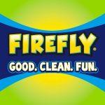 Firefly Fun Brushing for Kids #Firefly4Kids