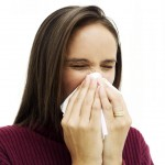 Best Remedies for Sinus Infections