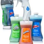 New Twist in Cleaning – #SpringCleaningTips