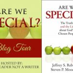 Are We Special (Deseret Book)