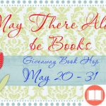 May There Always Be Books Hop