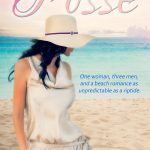 THE POSSE Cover Reveal