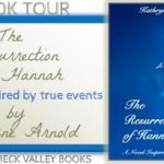 The Resurrection of Hannah
