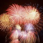 4th of July Activities for Kids – Revive Classic Childhood Games