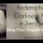 Redemption: Darkness Falls