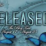 Released Book Tour #Excerpt