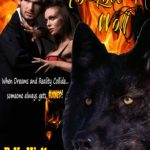 To Love A Wolf (Wolves of Shadow Falls) #BookReview