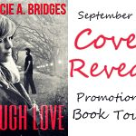 Tough Love Cover Reveal