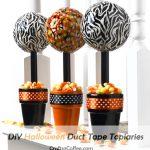 Duck Tape® Crafts