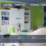 Organize Your Home in 15 Minutes a Day in Two Weeks Or Less
