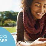 New Swagbucks App!
