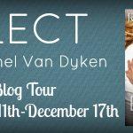 ELECT by Rachel Van Dyken #Giveaway # Excerpt