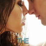 The Harder I Fall by jessica Gibson Cover Reveal