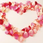 A Recipe For Making Valentine's Day A Family Affair – Create Traditions of Love & Treasured Memories